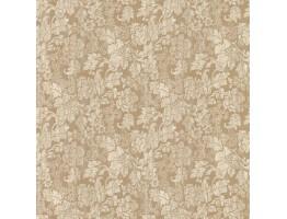 Floral Wallpaper 23565