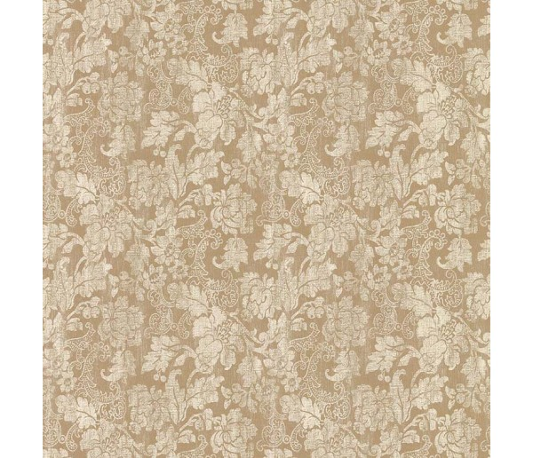 Floral Floral Wallpaper 23565
