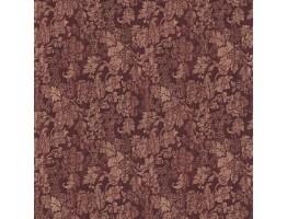 Floral Wallpaper 23566