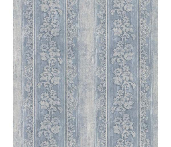 Floral Wallpaper FT23568