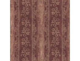 Floral Wallpaper 23570