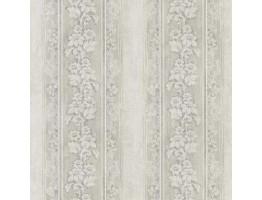 Floral Wallpaper 23571