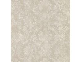 Floral Wallpaper 23573