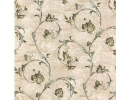 Kitchen Wallpaper 23600