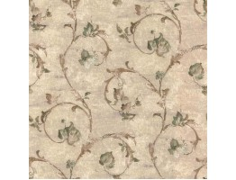 Kitchen Wallpaper 23601