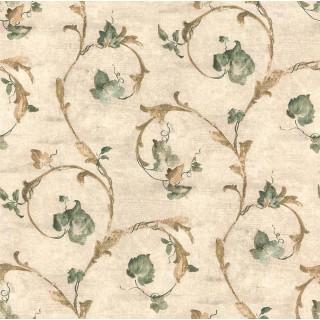Kitchen Wallpaper 23603