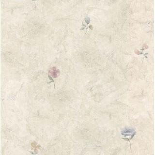 Floral Wallpaper 23609