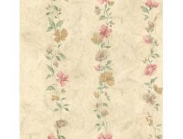 Floral Wallpaper 23610