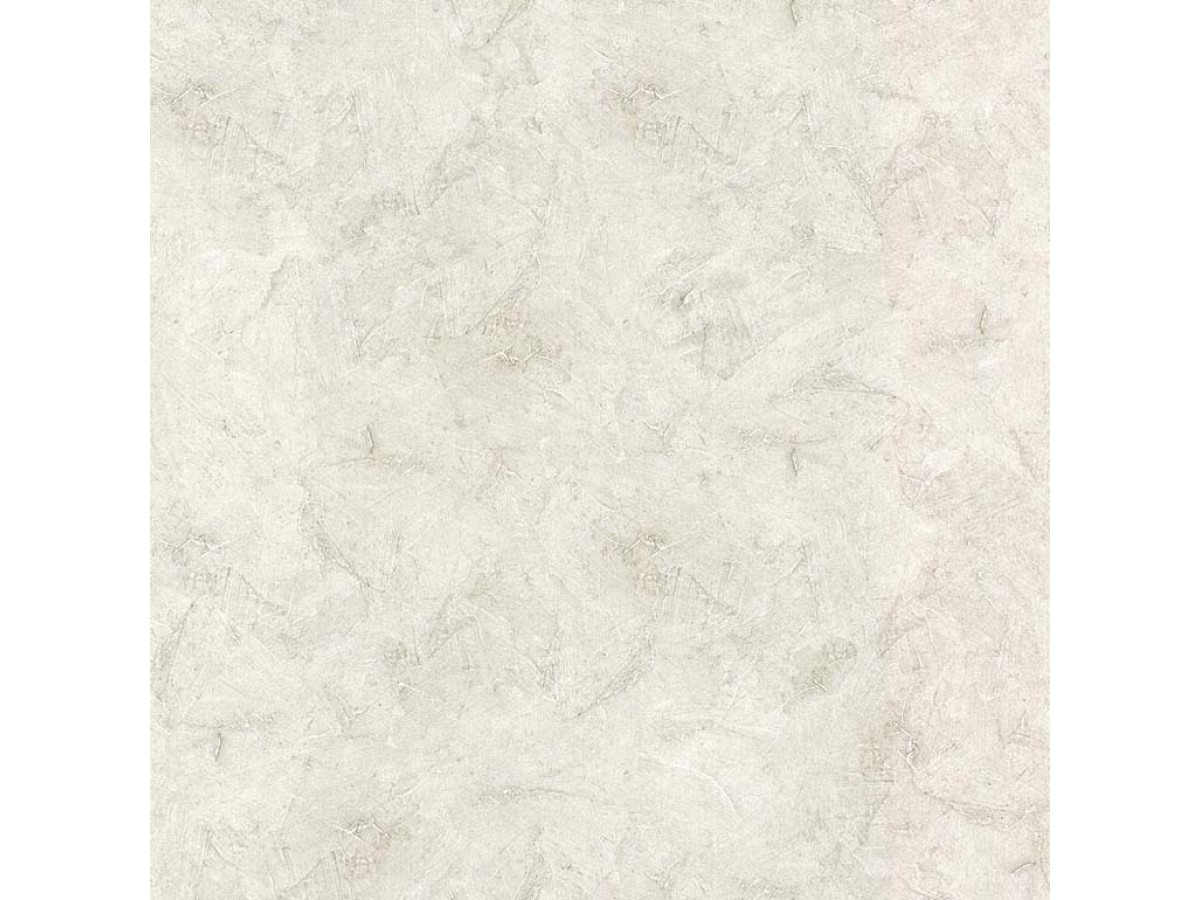 Kitchen Wallpaper 23613