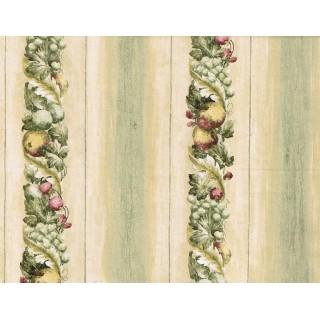 Fruits Wallpaper KA23620
