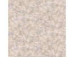 Kitchen Wallpaper 23636
