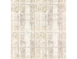 Kitchen Wallpaper 23641