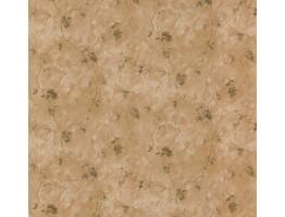 Kitchen Wallpaper 23645