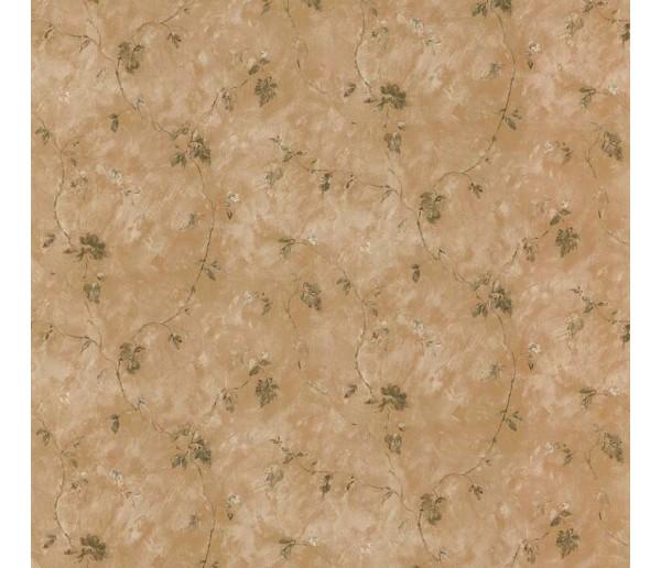 Kitchen Kitchen Wallpaper 23645