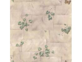 Kitchen Wallpaper 23647