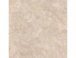 Kitchen Wallpaper 23650