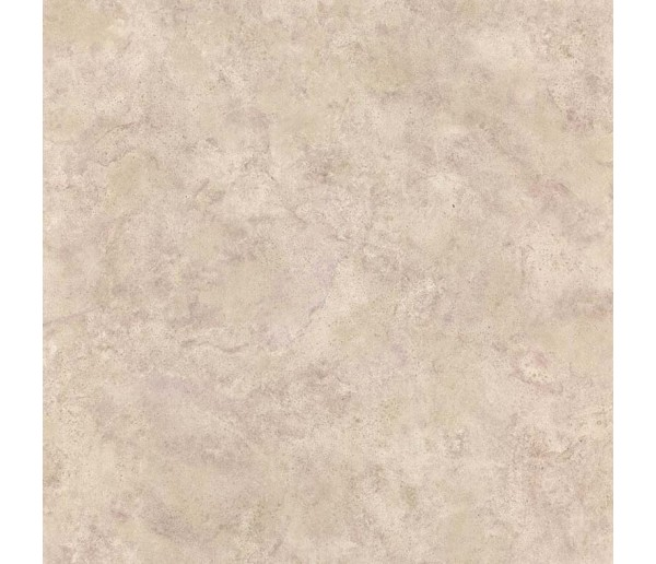 Kitchen Wallpaper: Kitchen Wallpaper 23650