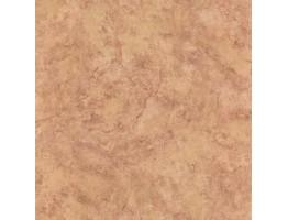 Kitchen Wallpaper 23651