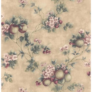 Fruits Wallpaper 23652