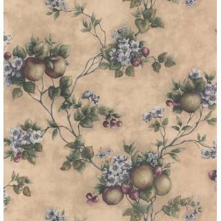 Fruits Wallpaper 23654