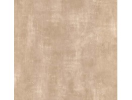 Kitchen Wallpaper 23660