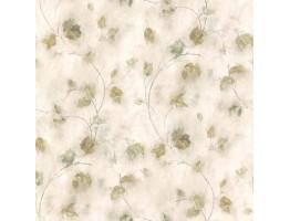 Kitchen Wallpaper 23669