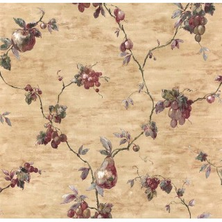 Fruits Wallpaper 23674