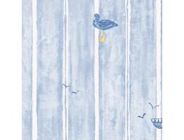 Marina Bay II Wallpaper 61379