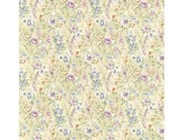 Floral Wallpaper 23718