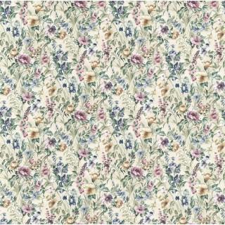 Floral Wallpaper 23720