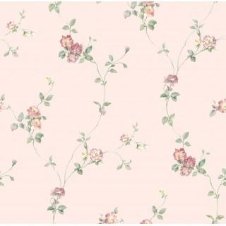 Floral Wallpaper 23746