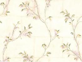 Kitchen Wallpaper 24047