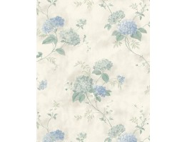 Floral Wallpaper 24101