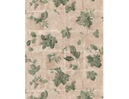 Kitchen Wallpaper 24161