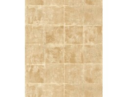 Traditional Wallpaper 24163