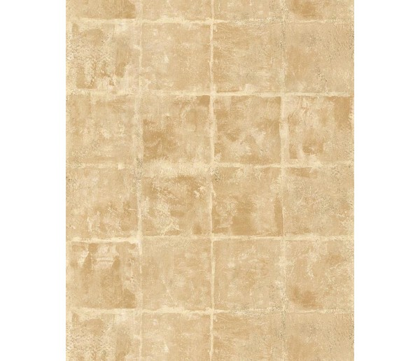 Traditional Wallpaper: Traditional Wallpaper 24163