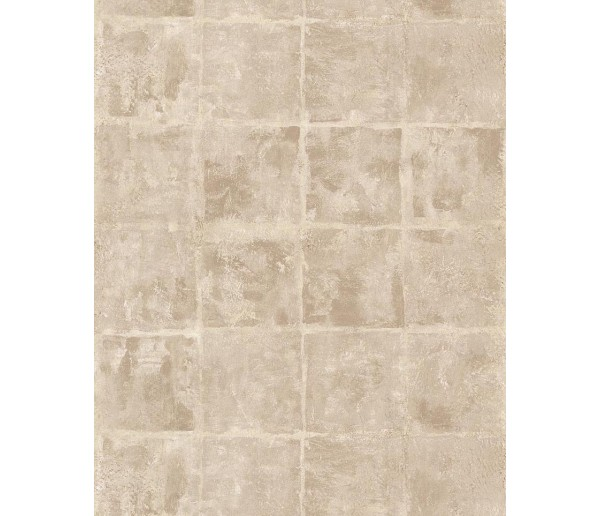 Traditional Wallpaper 24164