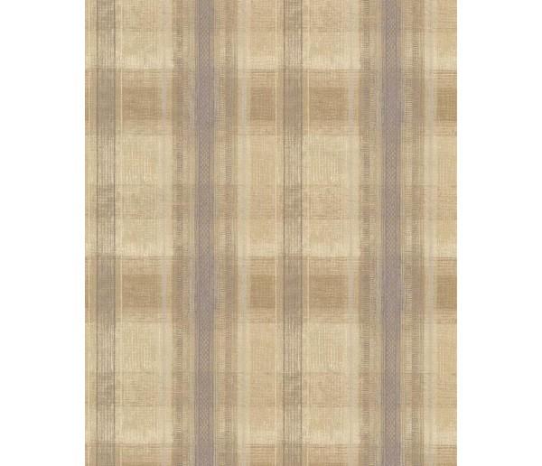 Stripes Stripes Wallpaper 24178 S.A.MAXWELL CO.