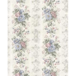 Floral Wallpaper 24180
