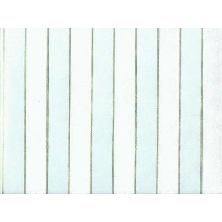 Stripes Wallpaper 24194