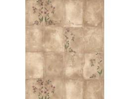 Kitchen Wallpaper 24387