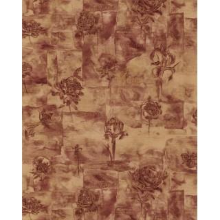 Floral Wallpaper 24440