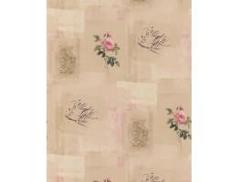 Floral Wallpaper 24473