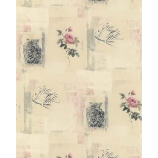 Floral Wallpaper 24474