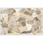 Wall Panels Wall Panels for Interior Wall Decor - Textured PVC 3D Wall Tile (37x18 in, 4.8 sq.ft.) - 245 WB
