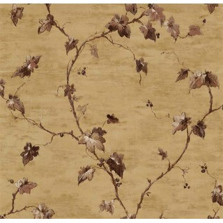 Novelty Wallpaper 28004
