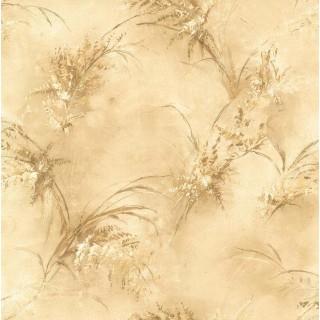 Novelty Wallpaper 28005
