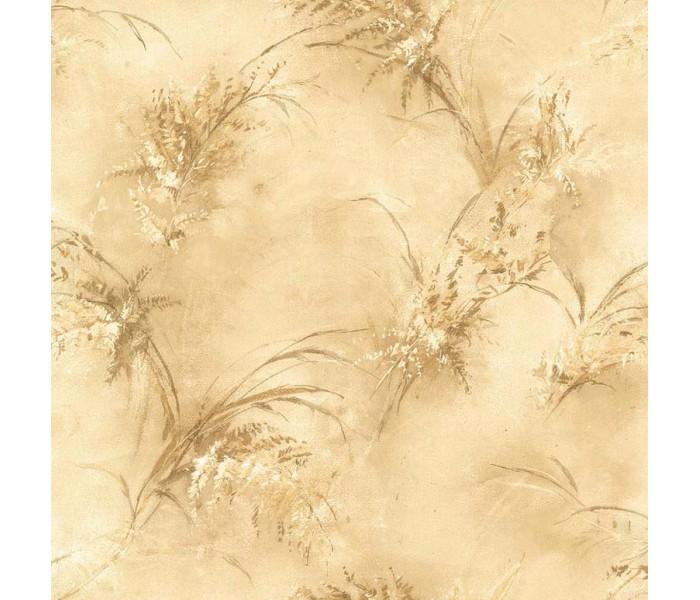Novelty Wallpaper: Novelty Wallpaper 28005