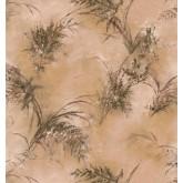 Novelty Wallpaper: Novelty Wallpaper 28006