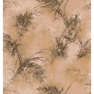 Novelty Wallpaper 28006